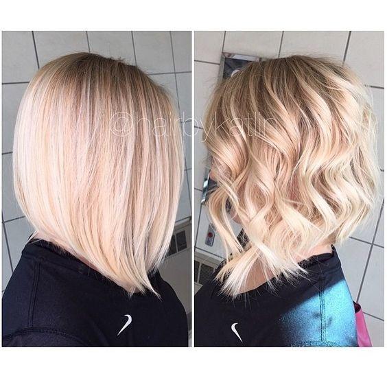 cheveux mi-longs 15