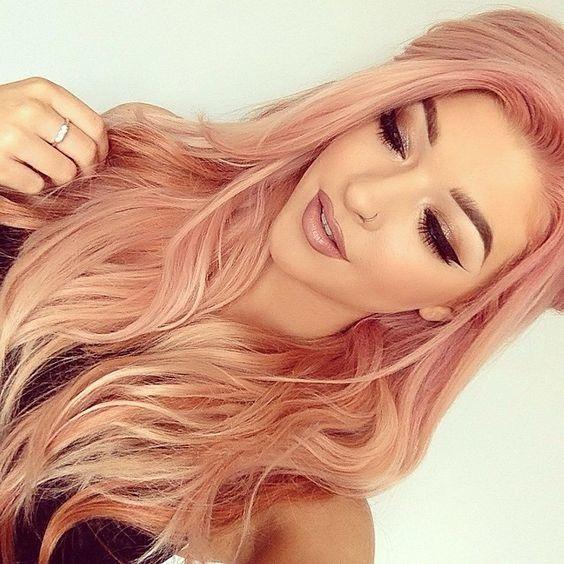 coleurs-de-cheveux-1