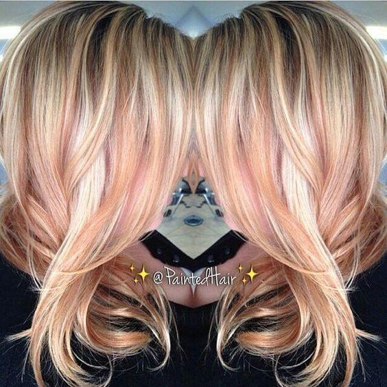 coleurs-de-cheveux-10