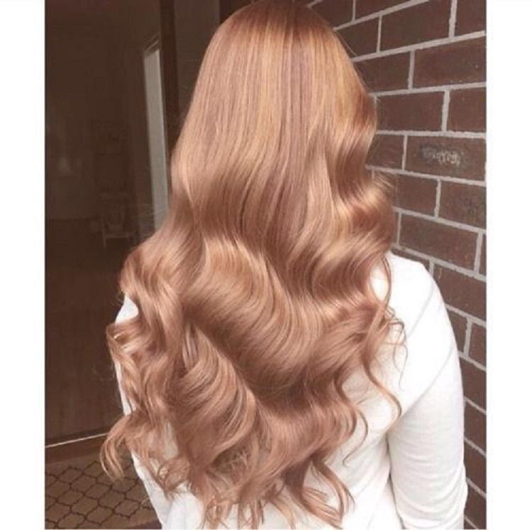 coleurs-de-cheveux-11