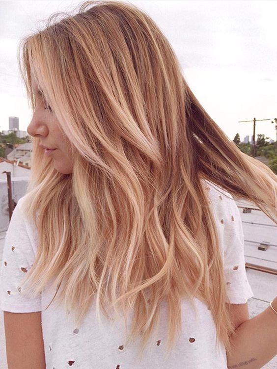 coleurs-de-cheveux-12