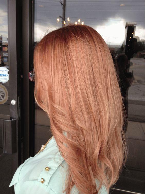 coleurs-de-cheveux-13