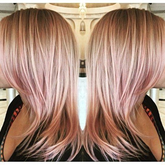 coleurs-de-cheveux-14