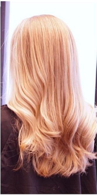 coleurs-de-cheveux-15