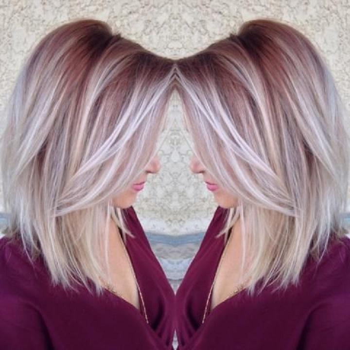 coleurs-de-cheveux-16