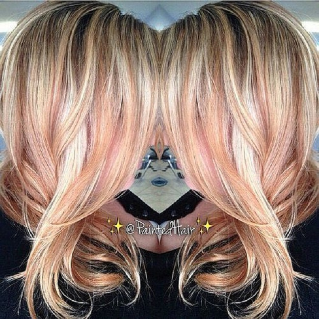 coleurs-de-cheveux-18