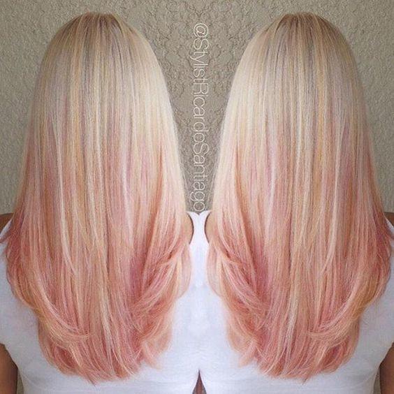 coleurs-de-cheveux-19