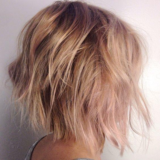 coleurs-de-cheveux-2