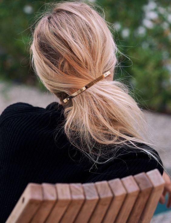 coleurs-de-cheveux-20