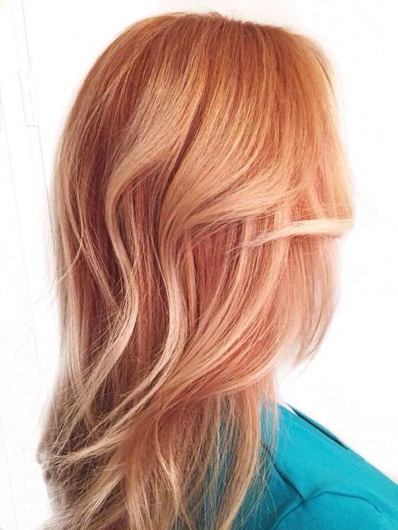 coleurs-de-cheveux-22