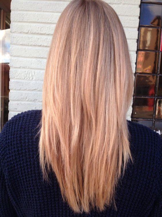 coleurs-de-cheveux-25