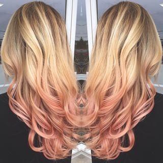 coleurs-de-cheveux-26