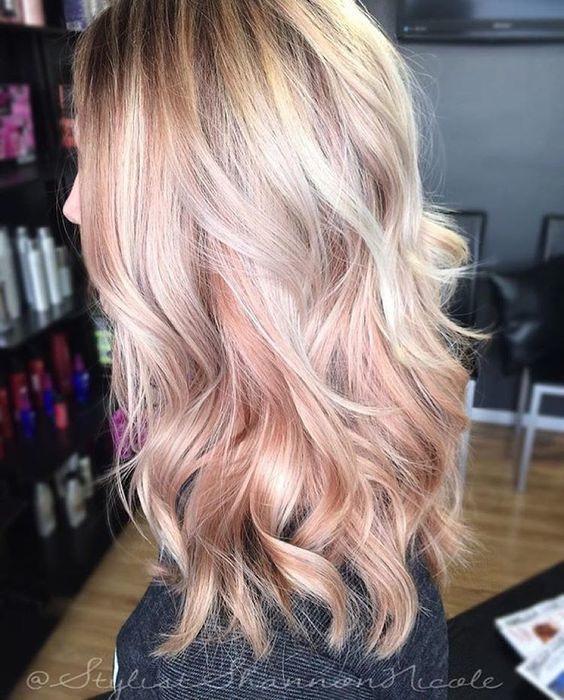 coleurs-de-cheveux-27