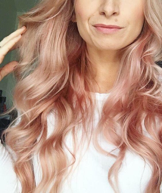 coleurs-de-cheveux-28