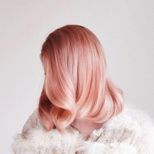 coleurs-de-cheveux-29