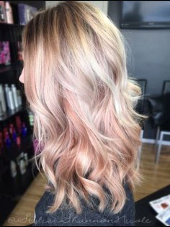 coleurs-de-cheveux-32