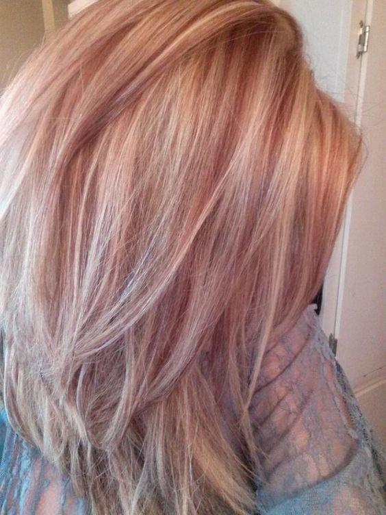 coleurs-de-cheveux-9