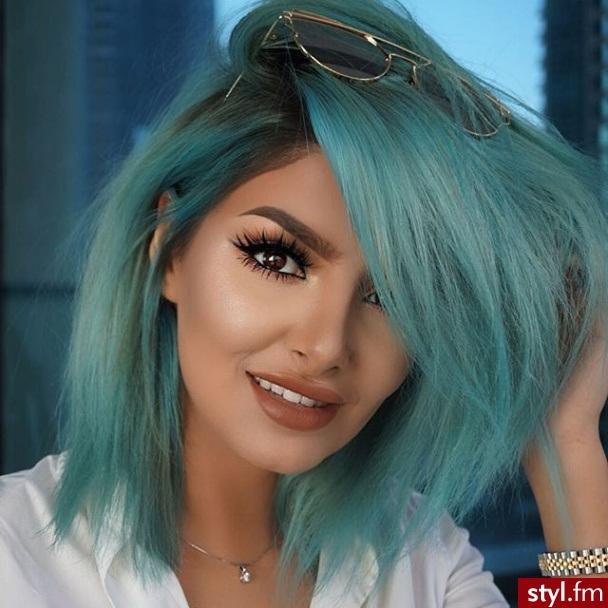 Cheveux-Mi-longs-12