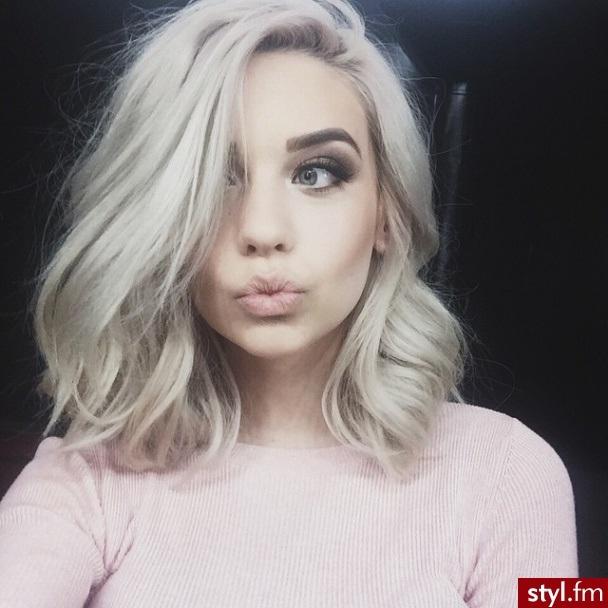 Cheveux-Mi-longs-7