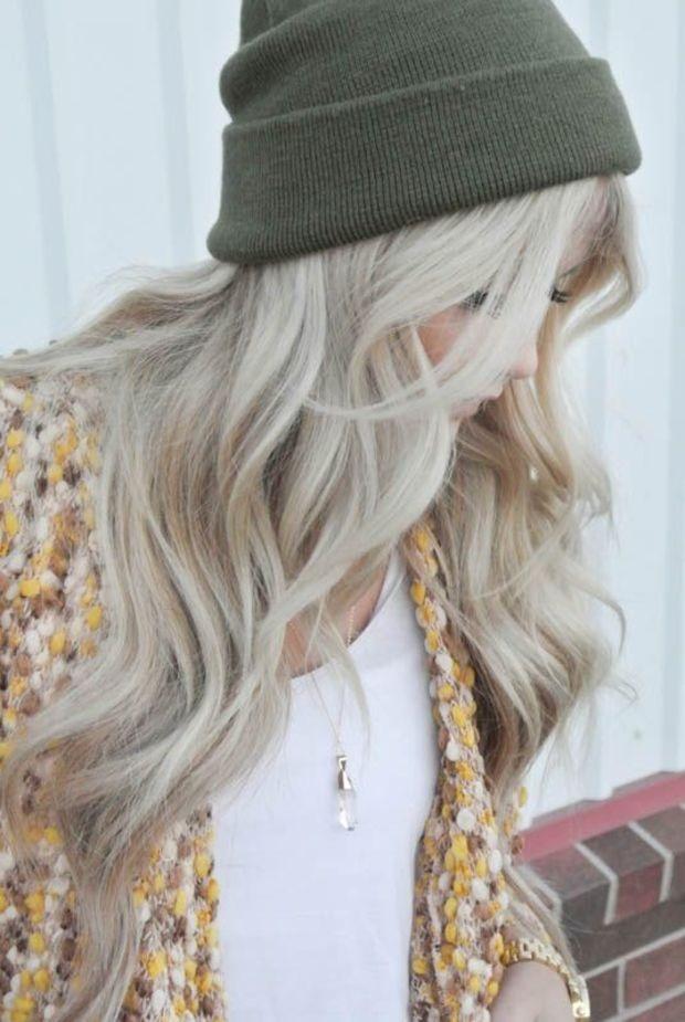 Cheveux Silve 10