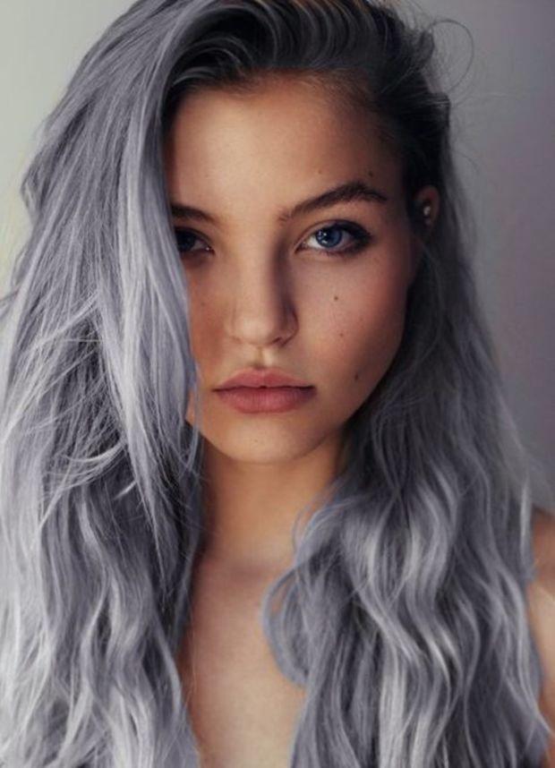 Cheveux Silve 3