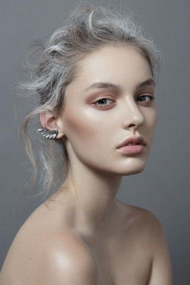 Cheveux Silve 5