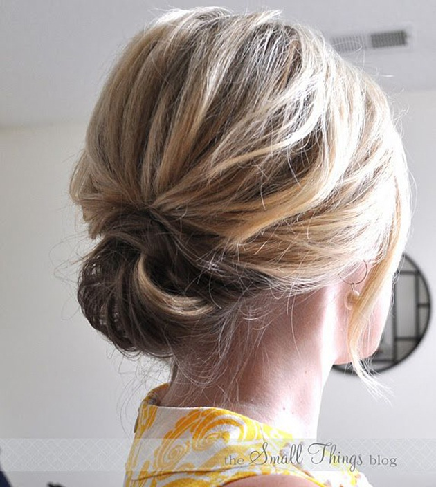 Coiffures-Faciles-et-Pratiques-Pour-Cheveux-Courts-1