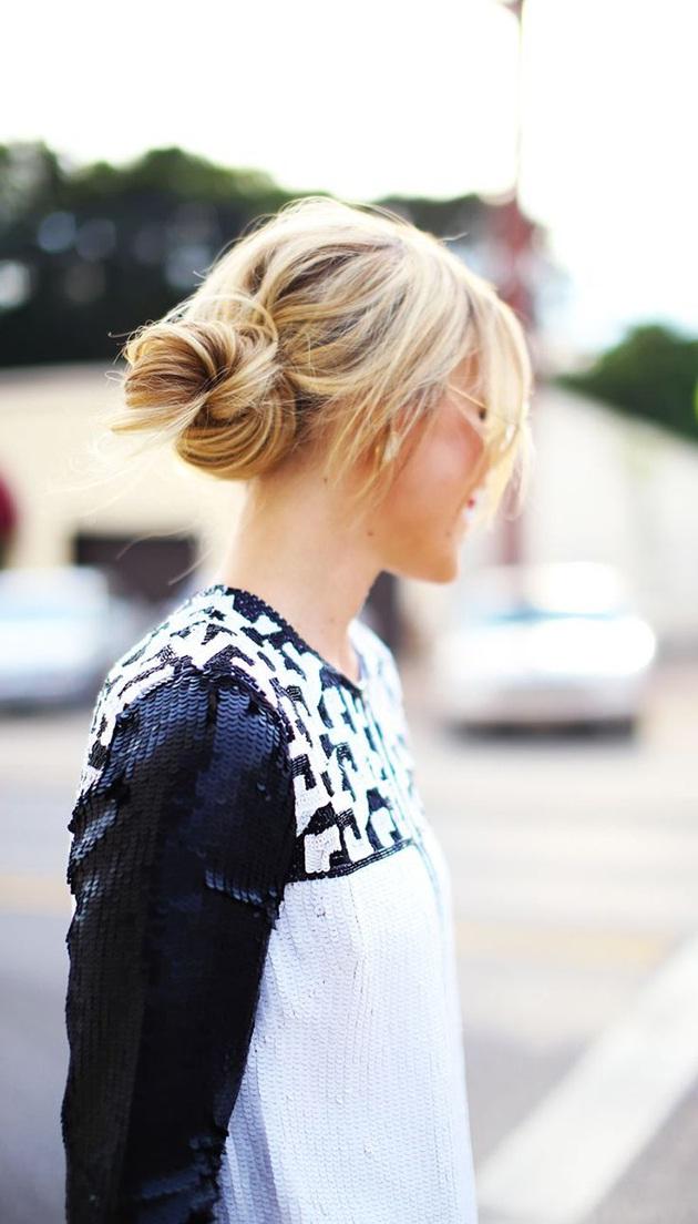 Coiffures-Faciles-et-Pratiques-Pour-Cheveux-Courts-10