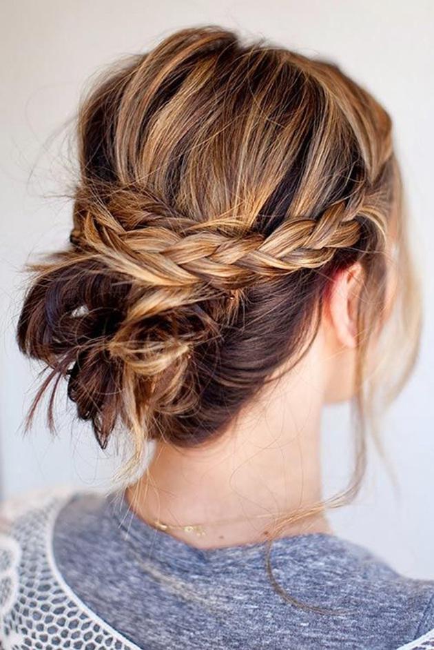 Coiffures-Faciles-et-Pratiques-Pour-Cheveux-Courts-2