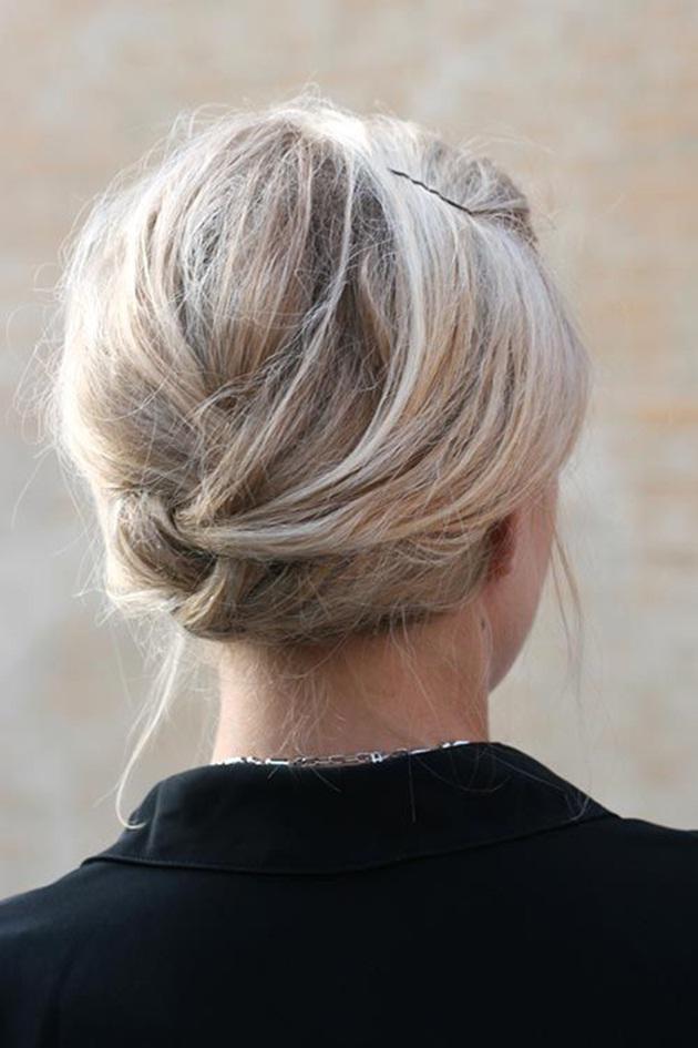 Coiffures-Faciles-et-Pratiques-Pour-Cheveux-Courts-5