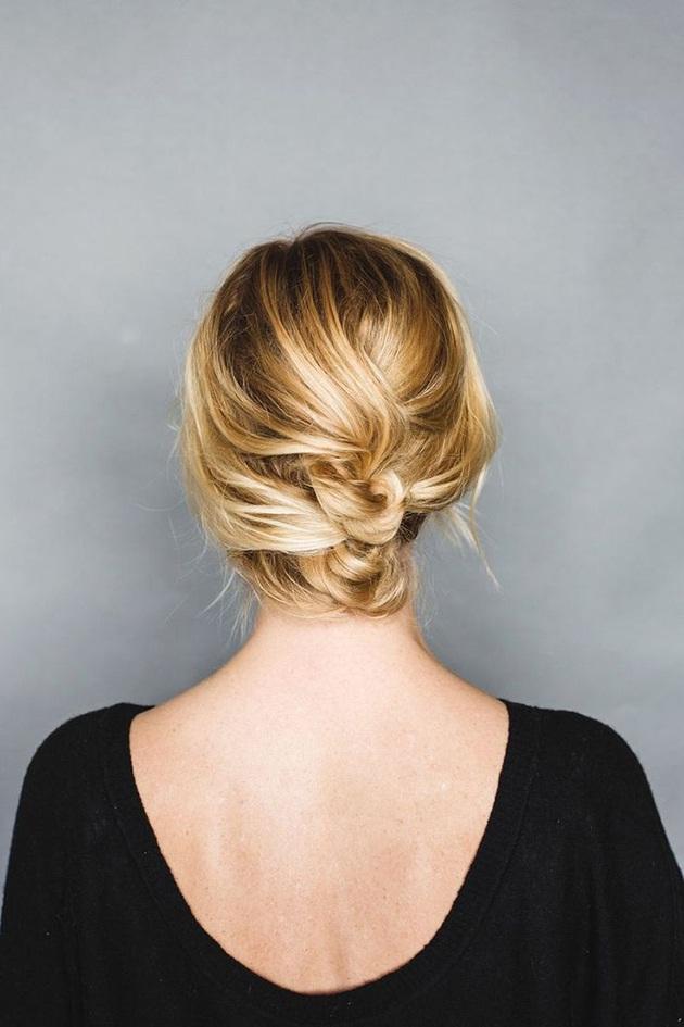 Coiffures-Faciles-et-Pratiques-Pour-Cheveux-Courts-9