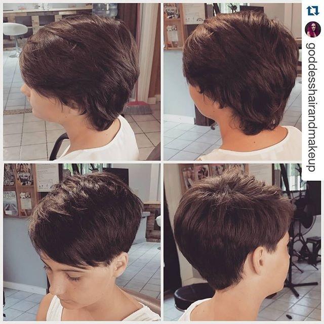 Couleurs ION Cheveux 12