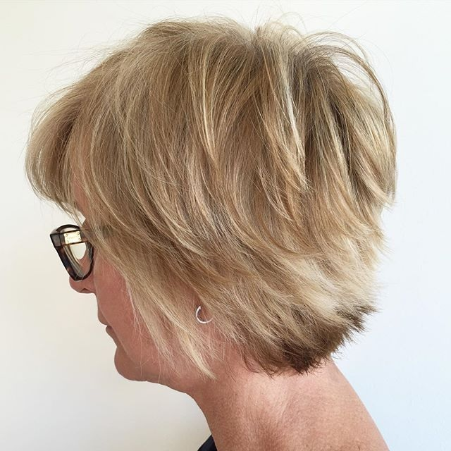 Couleurs ION Cheveux 14
