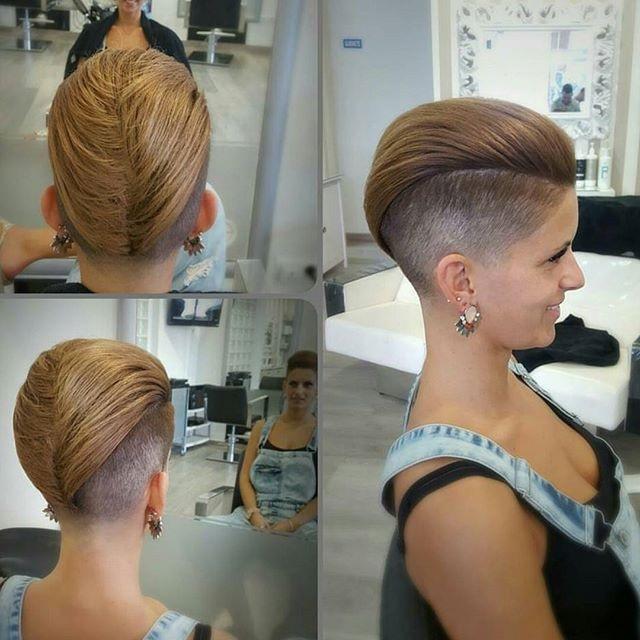 Couleurs ION Cheveux 6