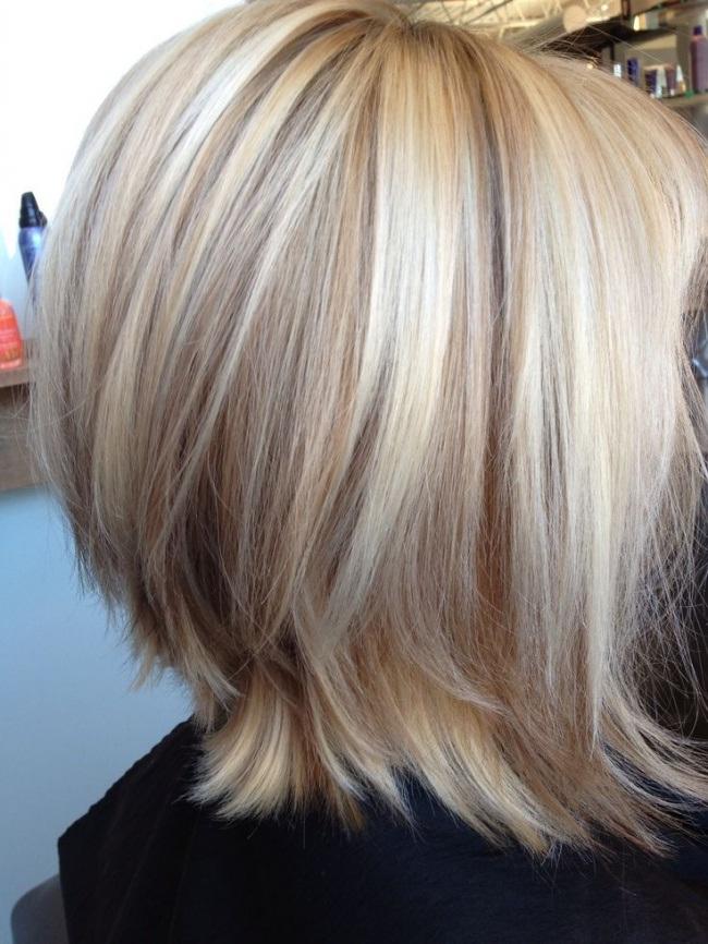 Coupes-Carrées-Blonde-16