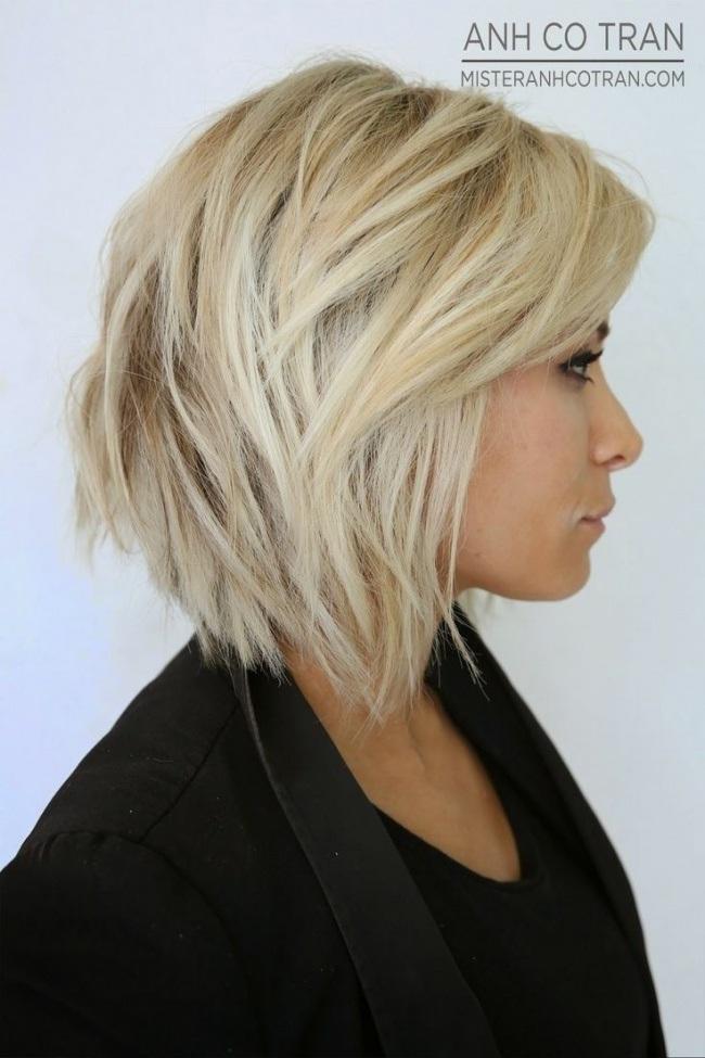 Coupes-Carrées-Blonde-7
