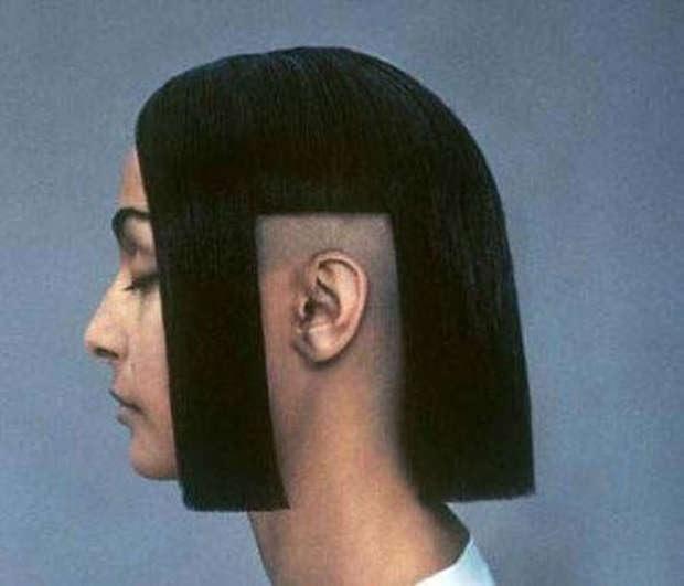 Coupes Cheveux Les Plus Moches  20