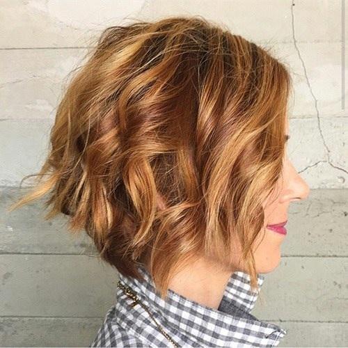 Coupes Cheveux Mi-longs  15