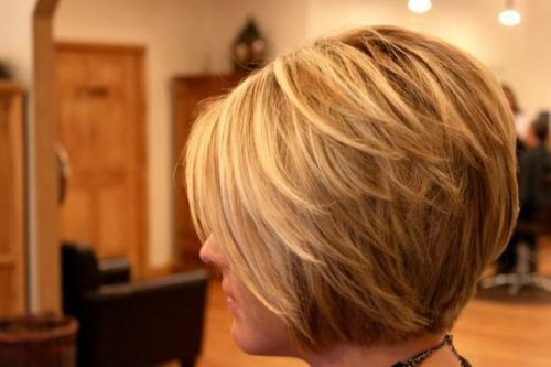 Coupes Cheveux Mi-longs  32