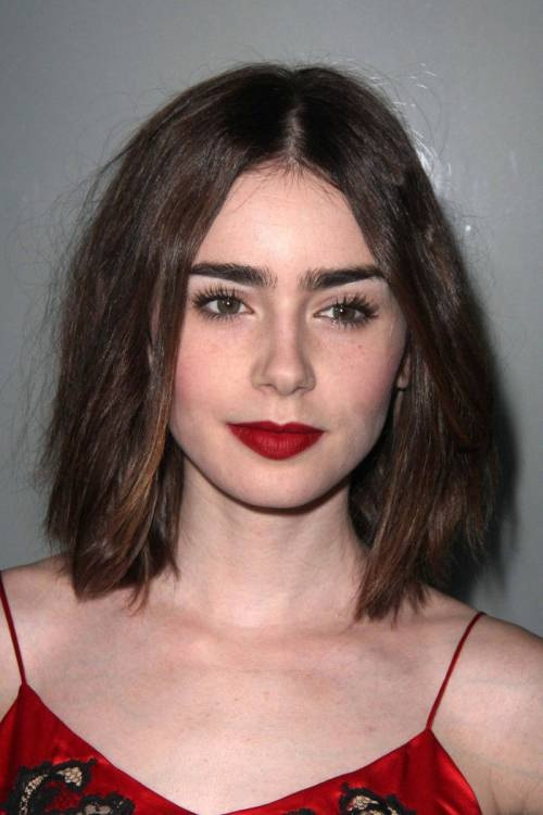 Coupes Cheveux Mi-longs  42