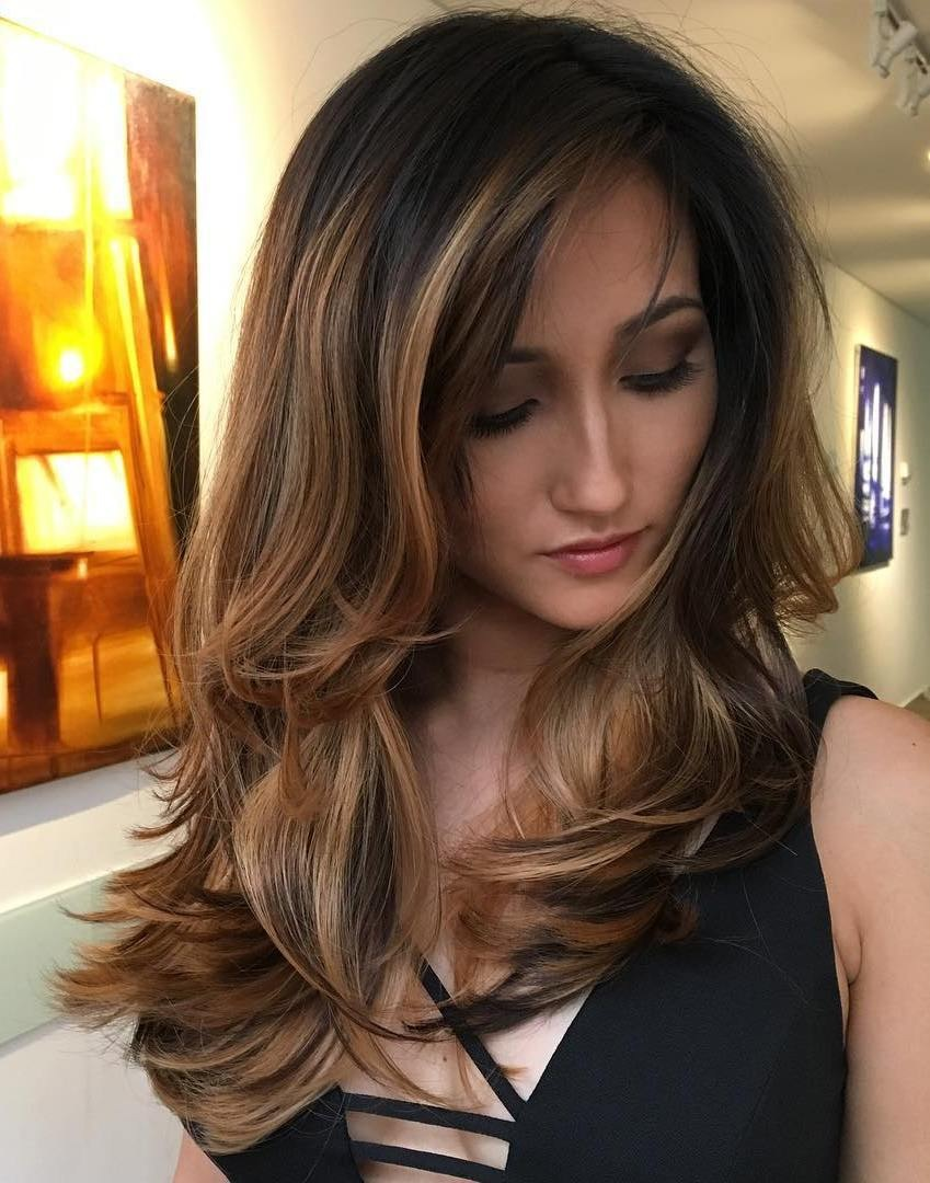 Coupes Cheveux Mi-longs  56