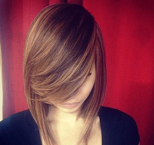 Coupes-cheveux-Mi-longue-1