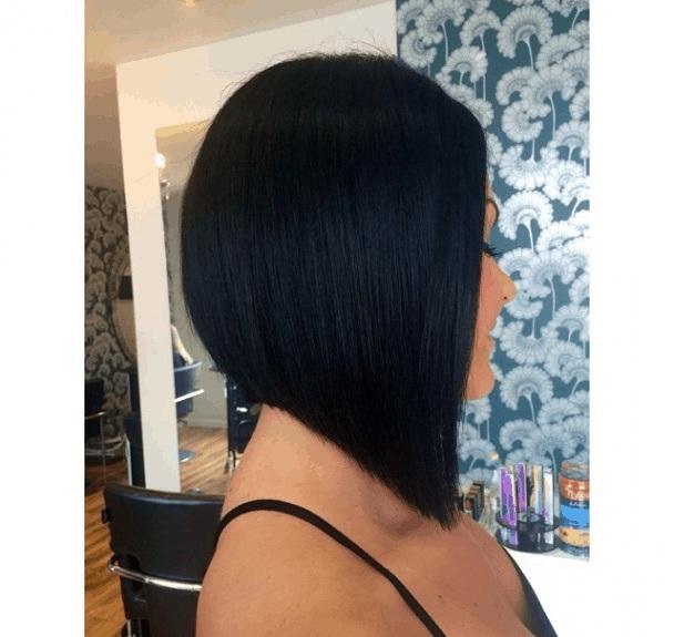 Coupes-cheveux-Mi-longue-10