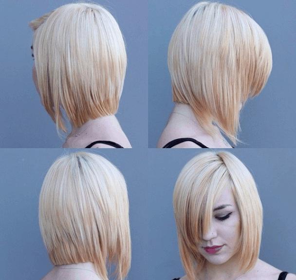 Coupes-cheveux-Mi-longue-13