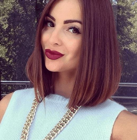 Coupes-cheveux-Mi-longue-14