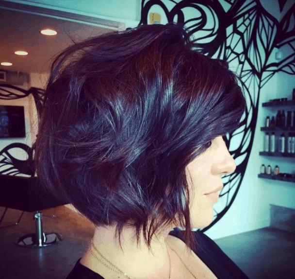 Coupes-cheveux-Mi-longue-16
