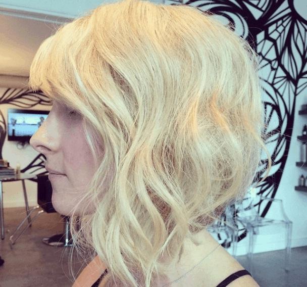 Coupes-cheveux-Mi-longue-17