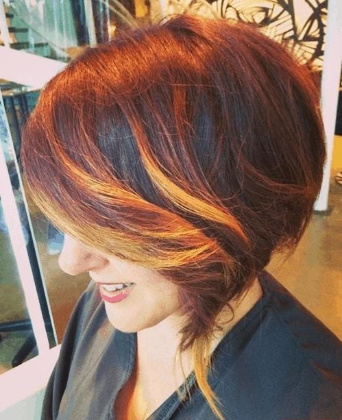Coupes-cheveux-Mi-longue-18