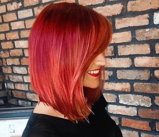 Coupes-cheveux-Mi-longue-19