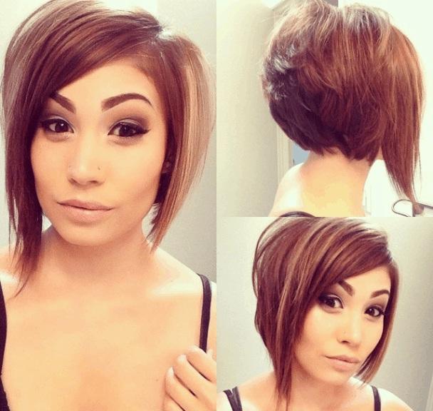 Coupes-cheveux-Mi-longue-20